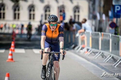triatlon Kortrijk 20210613-227