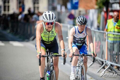 triatlon Kortrijk 20210613-228