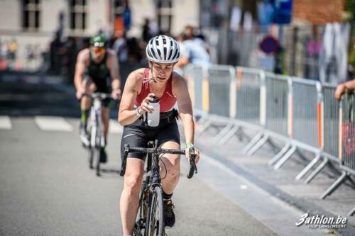 triatlon Kortrijk 20210613-230