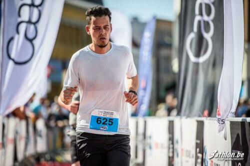 triatlon Kortrijk 20210613-1000