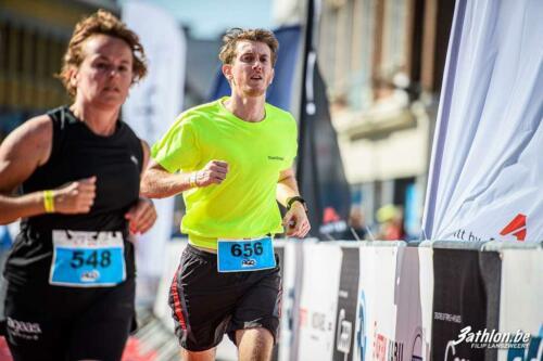 triatlon Kortrijk 20210613-986