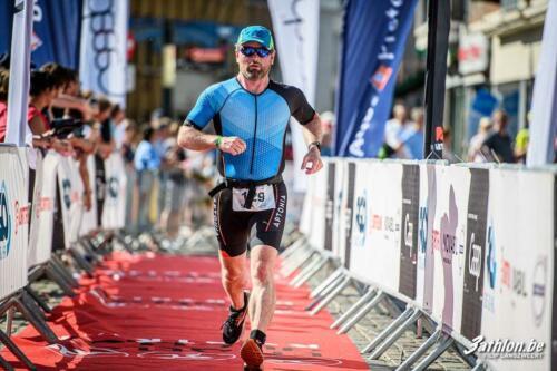 triatlon Kortrijk 20210613-989