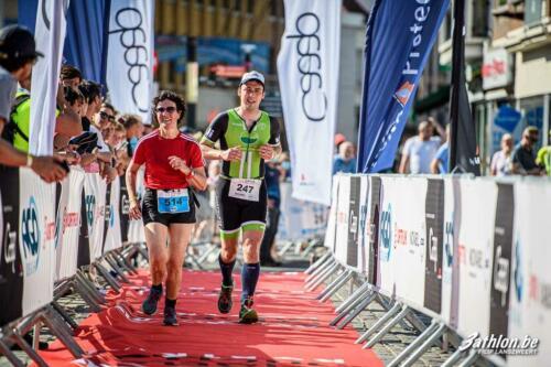 triatlon Kortrijk 20210613-990