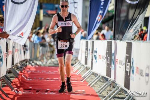 triatlon Kortrijk 20210613-993