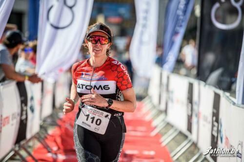 triatlon Kortrijk 20210613-995