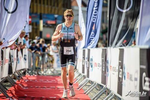 triatlon Kortrijk 20210613-996