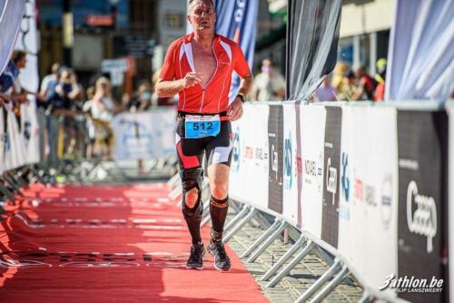 triatlon Kortrijk 20210613-997