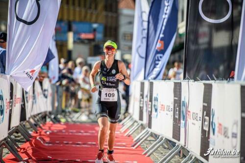 triatlon Kortrijk 20210613-998