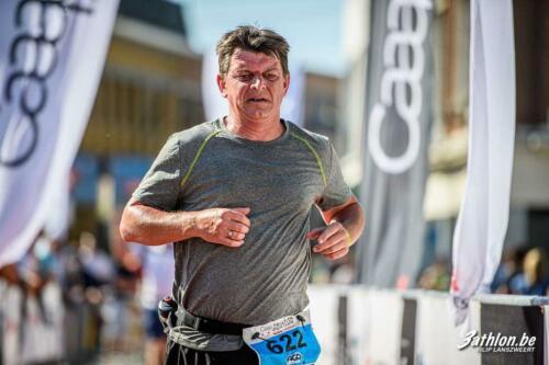 triatlon Kortrijk 20210613-1001