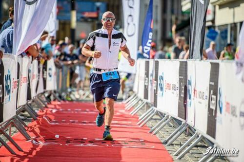 triatlon Kortrijk 20210613-1002