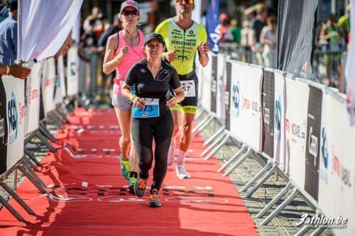 triatlon Kortrijk 20210613-1003