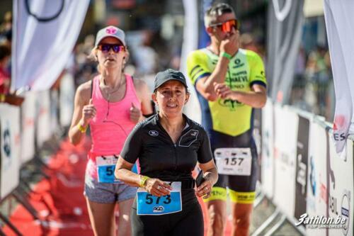 triatlon Kortrijk 20210613-1004