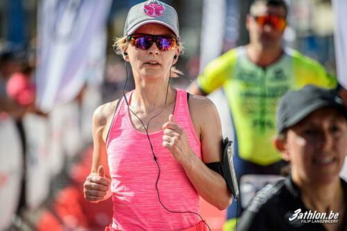 triatlon Kortrijk 20210613-1005