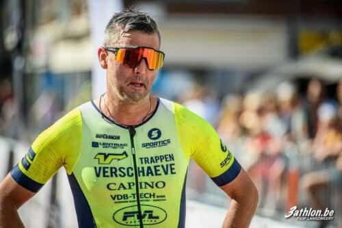 triatlon Kortrijk 20210613-1006