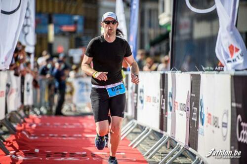triatlon Kortrijk 20210613-1007