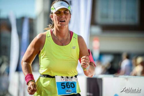triatlon Kortrijk 20210613-1008