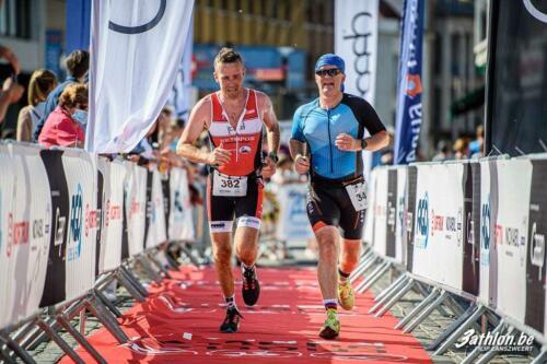 triatlon Kortrijk 20210613-1009