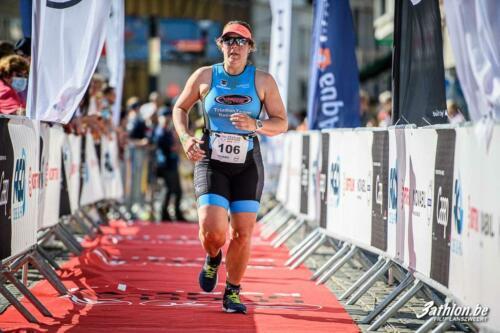 triatlon Kortrijk 20210613-1010