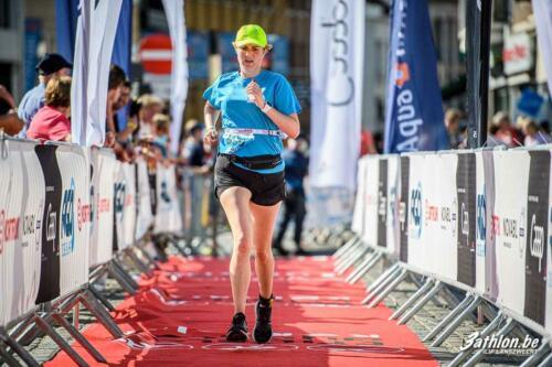 triatlon Kortrijk 20210613-1011