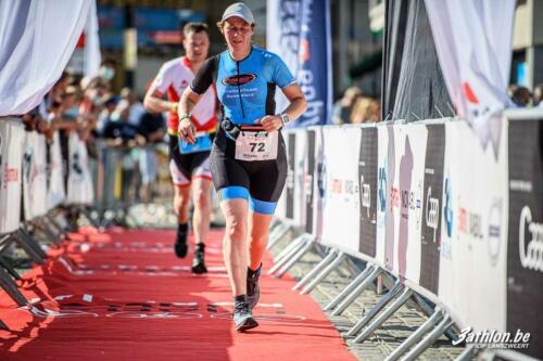 triatlon Kortrijk 20210613-1012