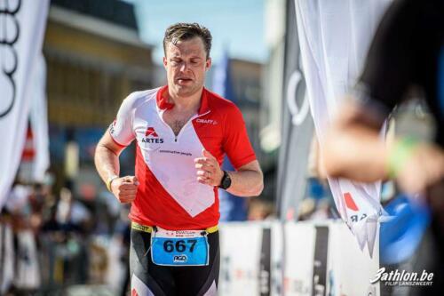 triatlon Kortrijk 20210613-1013