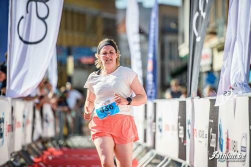 triatlon Kortrijk 20210613-1014