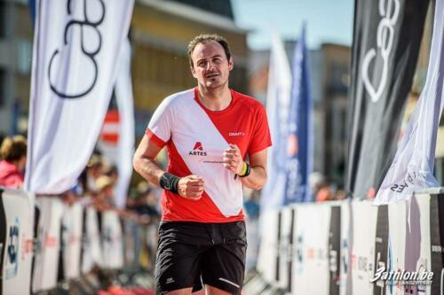 triatlon Kortrijk 20210613-1015