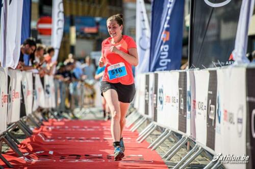 triatlon Kortrijk 20210613-1016