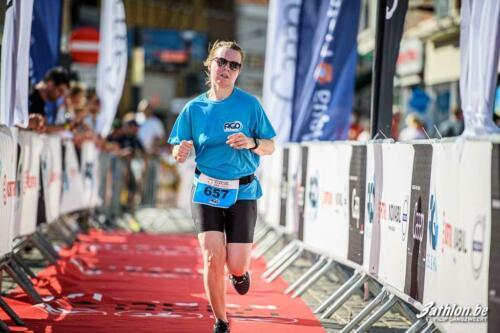 triatlon Kortrijk 20210613-1017