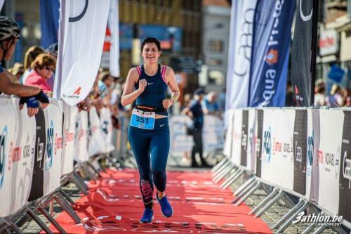 triatlon Kortrijk 20210613-1018