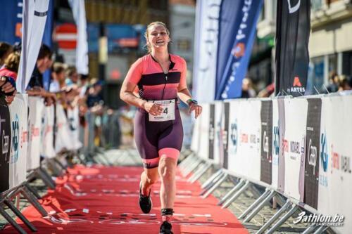 triatlon Kortrijk 20210613-1019