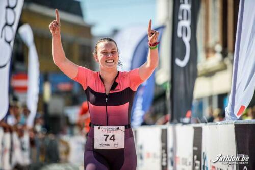 triatlon Kortrijk 20210613-1020