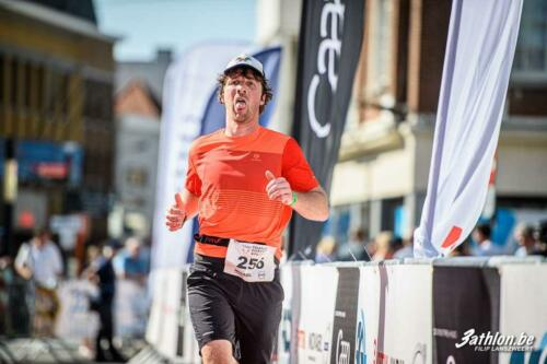 triatlon Kortrijk 20210613-1021