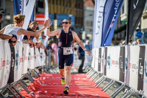 triatlon Kortrijk 20210613-1022