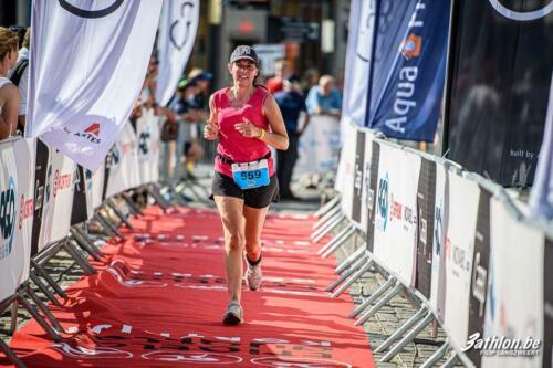 triatlon Kortrijk 20210613-1023