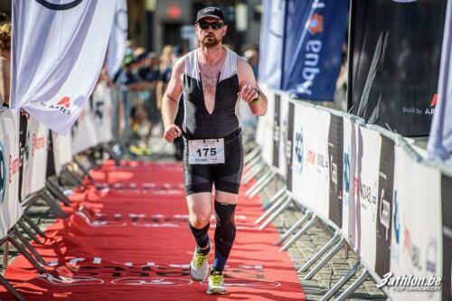 triatlon Kortrijk 20210613-1024