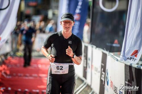 triatlon Kortrijk 20210613-1025