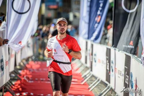 triatlon Kortrijk 20210613-1026
