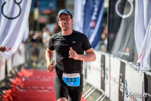 triatlon Kortrijk 20210613-1027