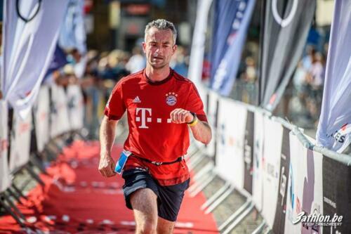 triatlon Kortrijk 20210613-1031