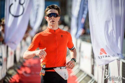 triatlon Kortrijk 20210613-1033