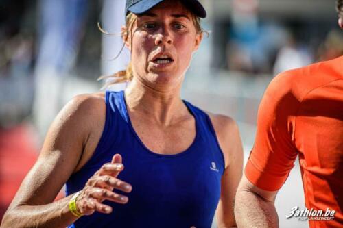 triatlon Kortrijk 20210613-1034