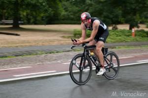 Brugge Triatlon 2017 107