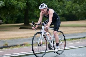 Brugge Triatlon 2017 11