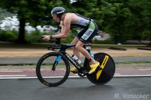 Brugge Triatlon 2017 127