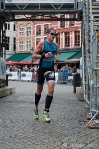Brugge Triatlon 2017 136