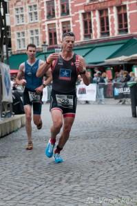 Brugge Triatlon 2017 137