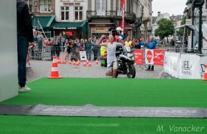 Brugge Triatlon 2017 138