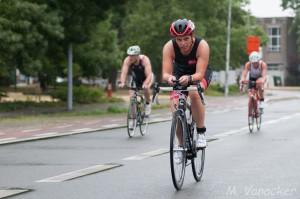Brugge Triatlon 2017 14