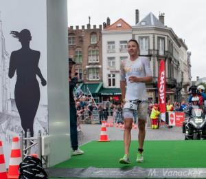 Brugge Triatlon 2017 140